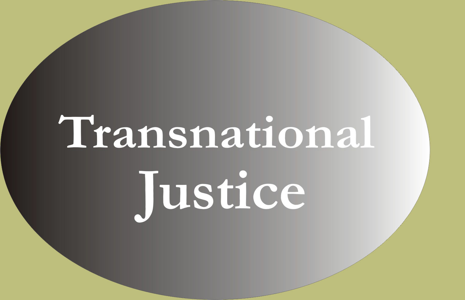 Transnational possibilities of Justice