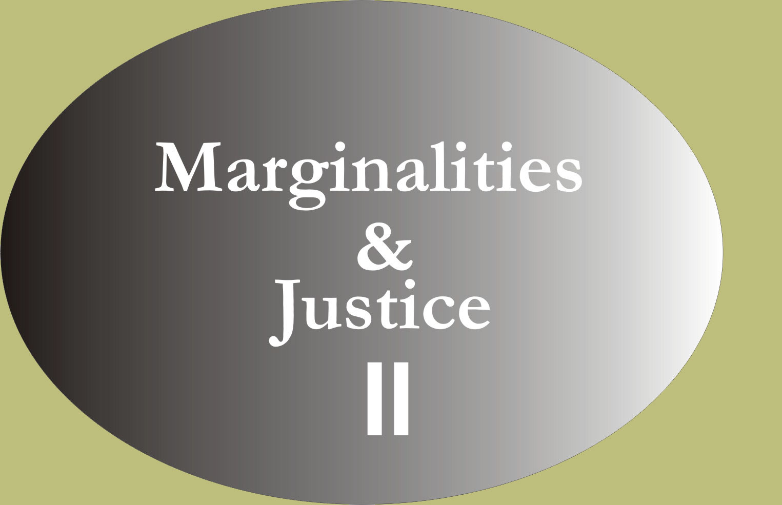 Marginalities and Categories of Justice-2